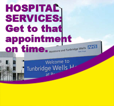 hospital_services